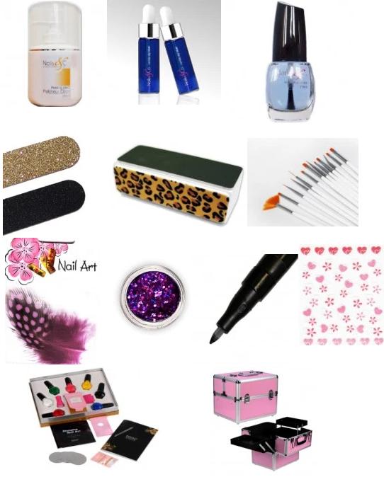 nailsandco-produits