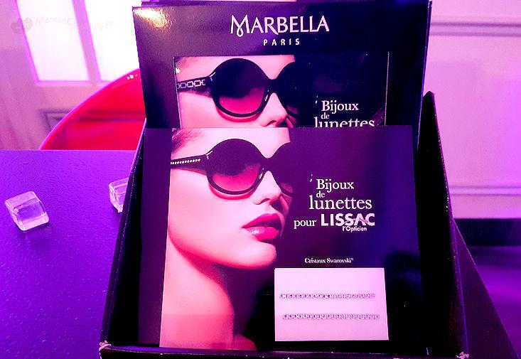 lissac-marbella-bijou-lunettes-mc3