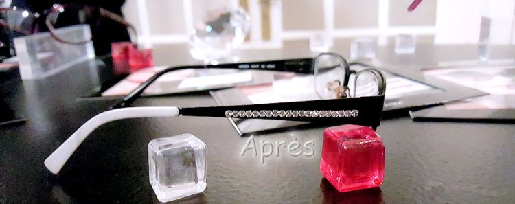 lissac-marbella-bijou-lunettes-mc5