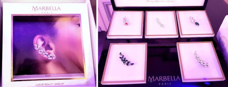 marbella-bijoux-mc2