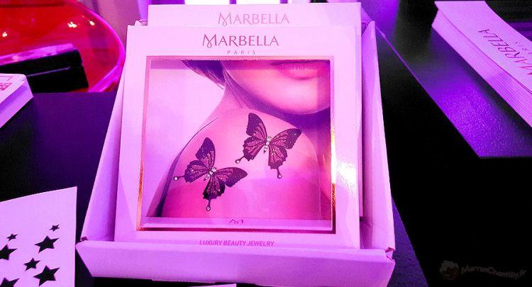 marbella-bijoux-mc4