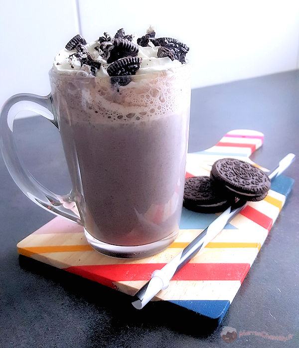 recette-lait-chaud-oreo-mc5