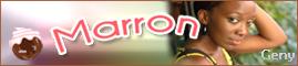 signature-marron
