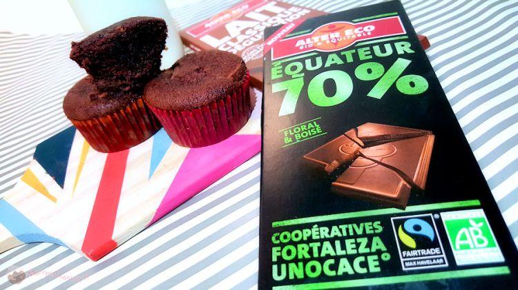 recette-muffins-maxi-choco-mc3
