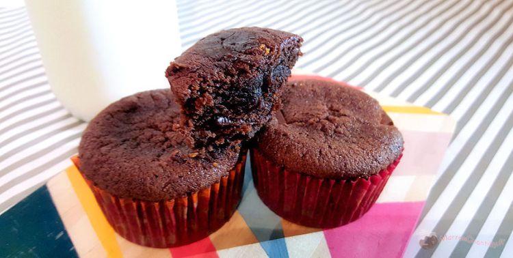 recette-muffins-maxi-choco-mc8