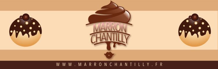 CoverMarron-modif2