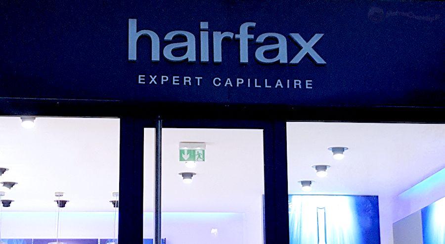hairfax-lab-mc1-2