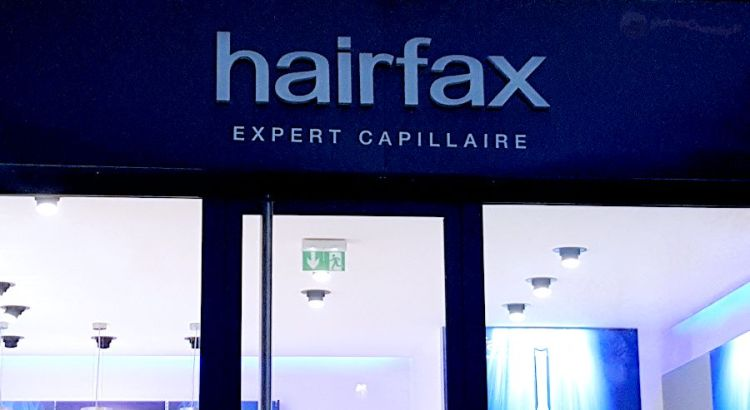 hairfax-lab-mc1-2