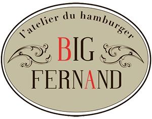 logo-big-fernand