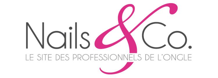 Logo-NailsandCo-2013-fond-blanc