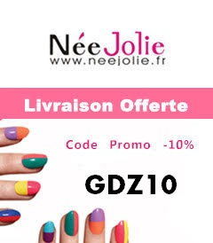 neejolie-codepromo-mc