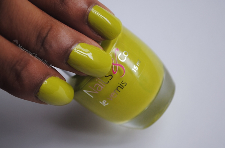 vernis-nails-co-10