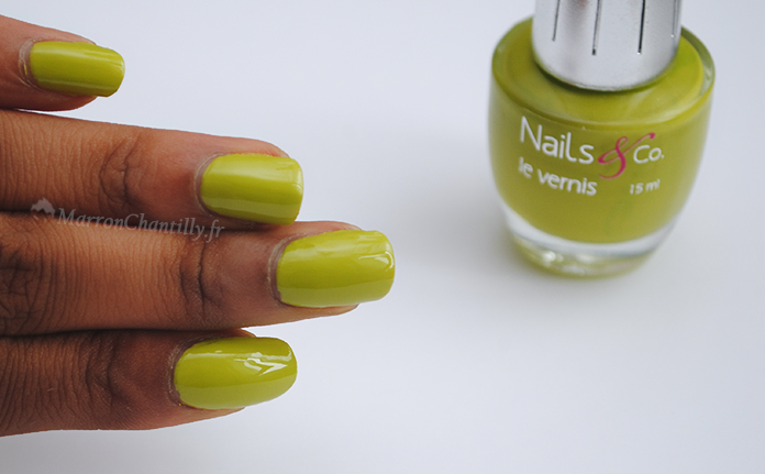 vernis-nails-co-11