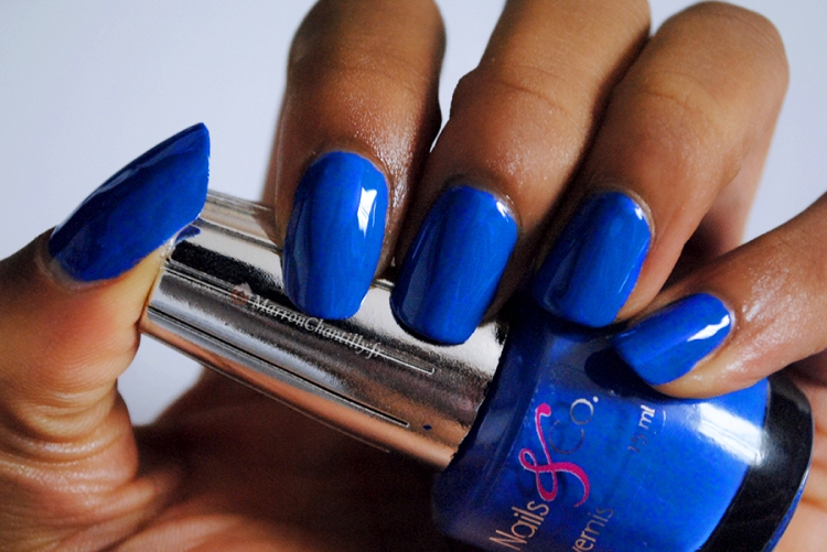 vernis-nails-co-2