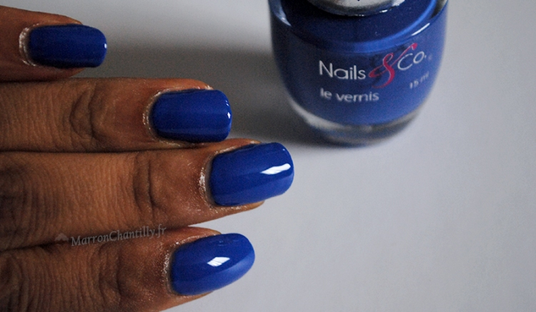vernis-nails-co-4