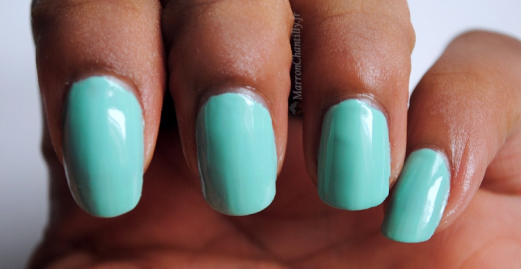 vernis-nails-co-6