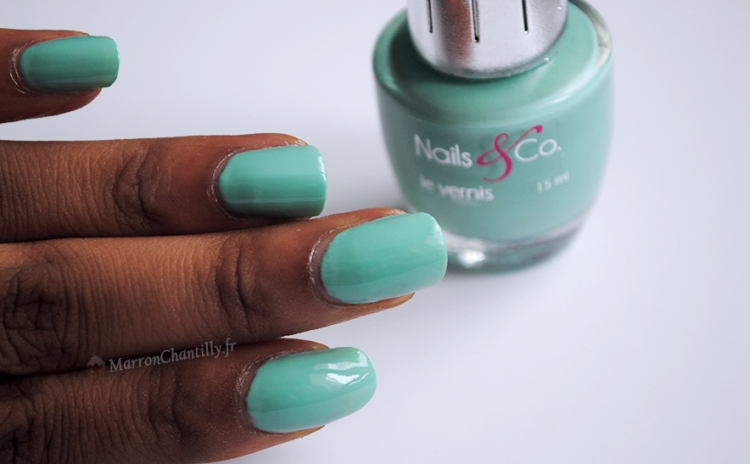 vernis-nails-co-7