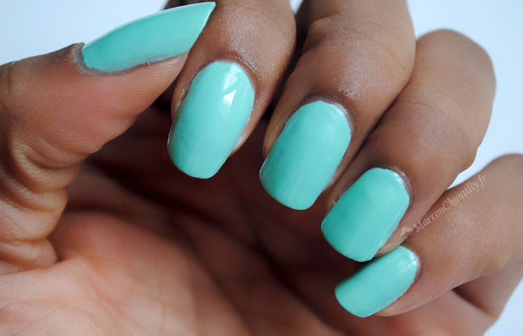 vernis-nails-co-8