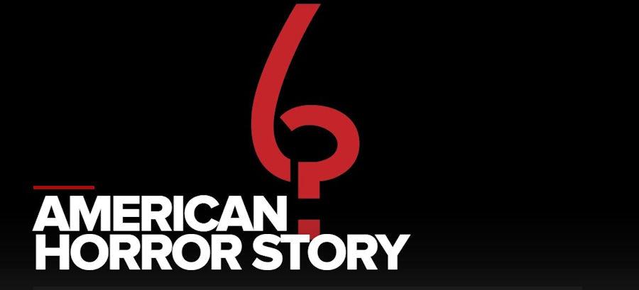 american-horror-story-saison6