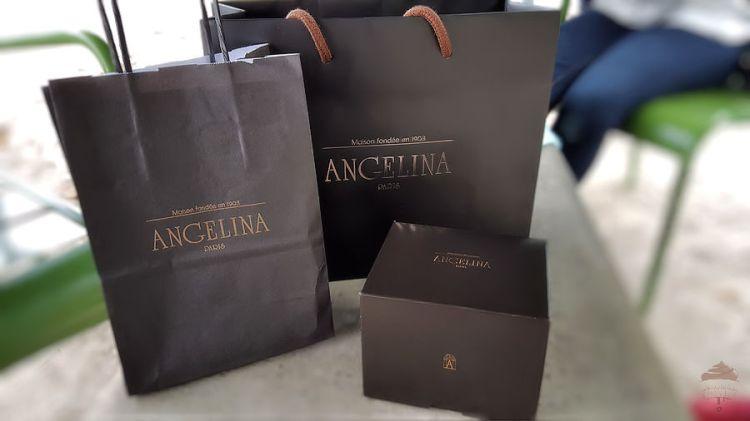 angelina-juin2016-mc1