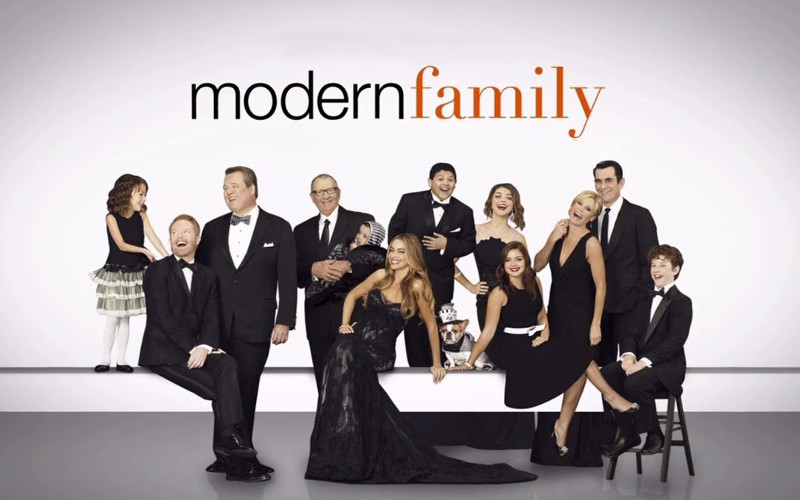 modern-family-saison8