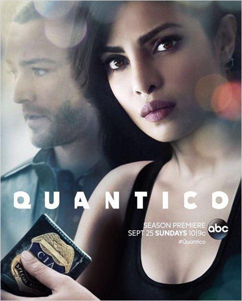 quantico-saison2