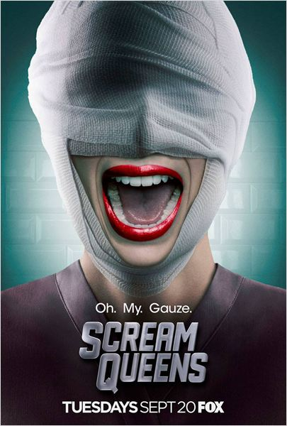 scream-queens-saison2