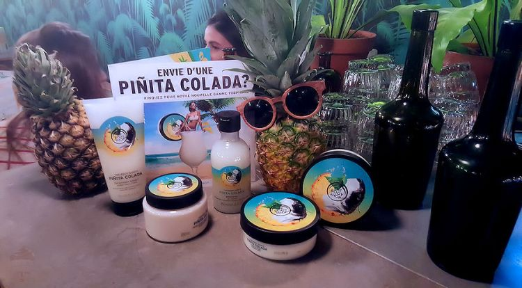 thebodyshop-pinitacolada-mc4