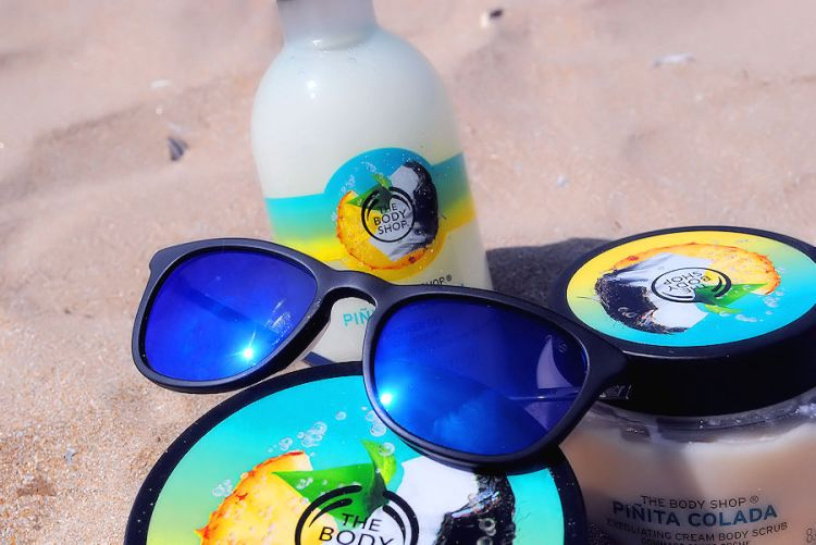 thebodyshop-pinitacolada-mc6