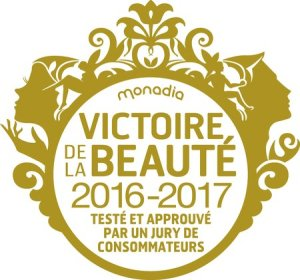 victoires-de-la-beaute-2016-2017-macaron