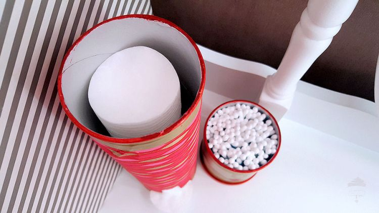 diy-coiffeuse-pot-coton-mc11