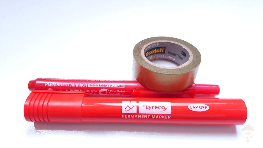 diy-coiffeuse-pot-coton-mc4