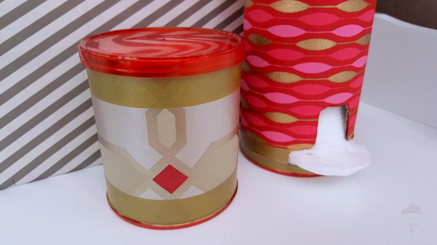 diy-coiffeuse-pot-coton-mc9