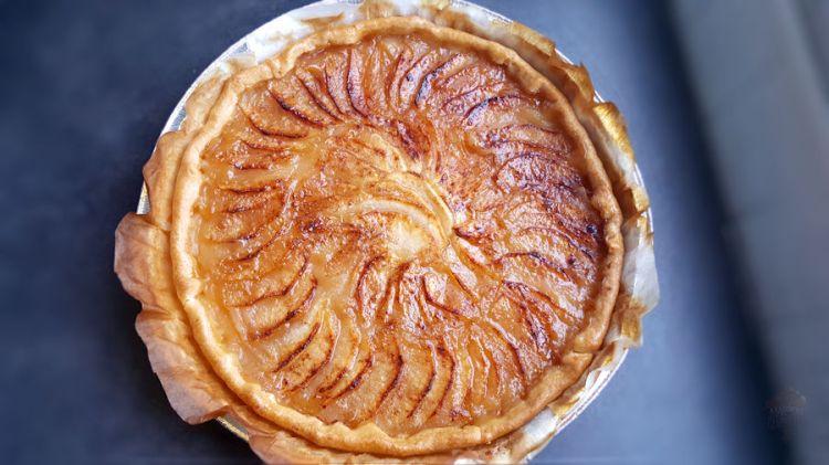 recette-tarte-aux-pommes-2016-mc2