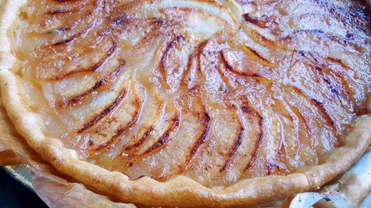 recette-tarte-aux-pommes-2016-mc3