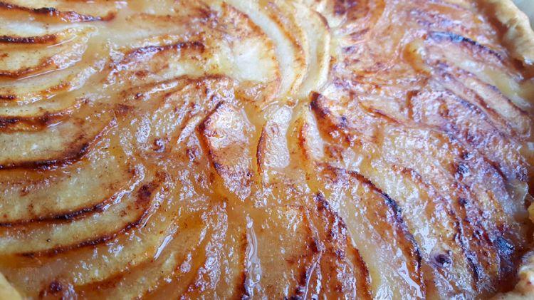 recette-tarte-aux-pommes-2016-mc4