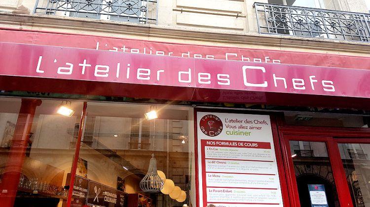 atelier-des-chefs-aout2016-mc2
