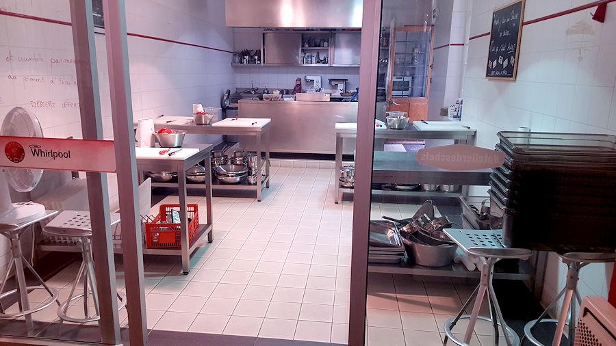 atelier-des-chefs-aout2016-mc4