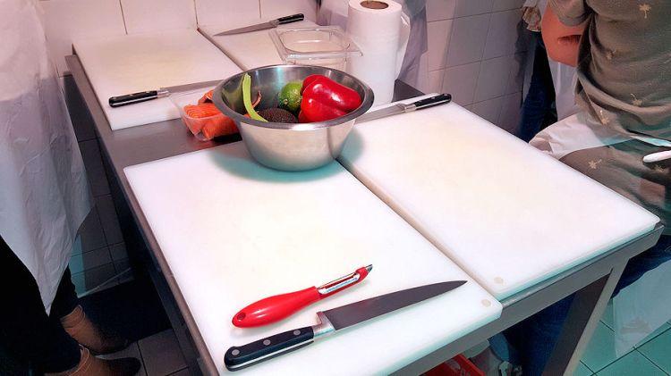 atelier-des-chefs-aout2016-mc6