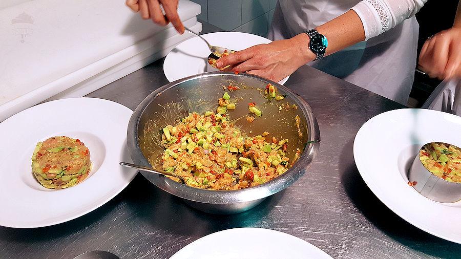 atelier-des-chefs-aout2016-mc7