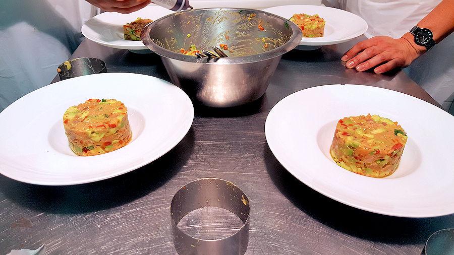 atelier-des-chefs-aout2016-mc8