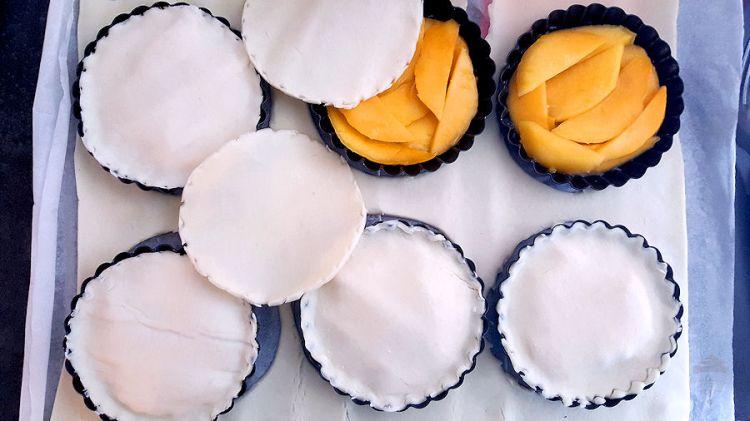 recette-tartelettes-tatin-mangue-mc2