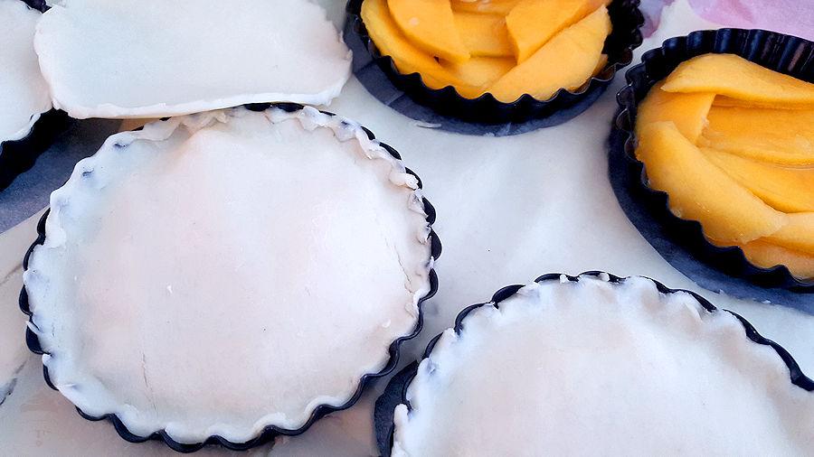 recette-tartelettes-tatin-mangue-mc3