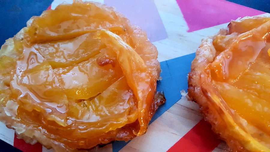 recette-tartelettes-tatin-mangue-mc5