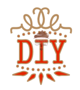 diy-symbole