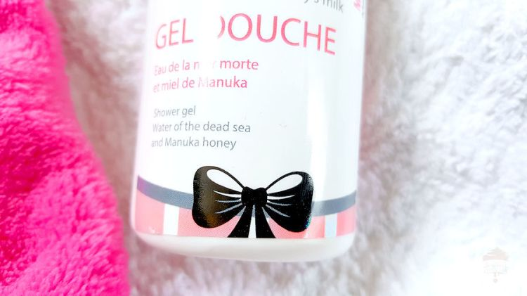 mathilde-b-lait-anesse-gel-douche-mc3