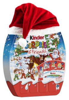 calendrier-avent-2017-kinder-surprise