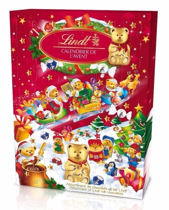calendrier-avent-2017-lindt.jpg