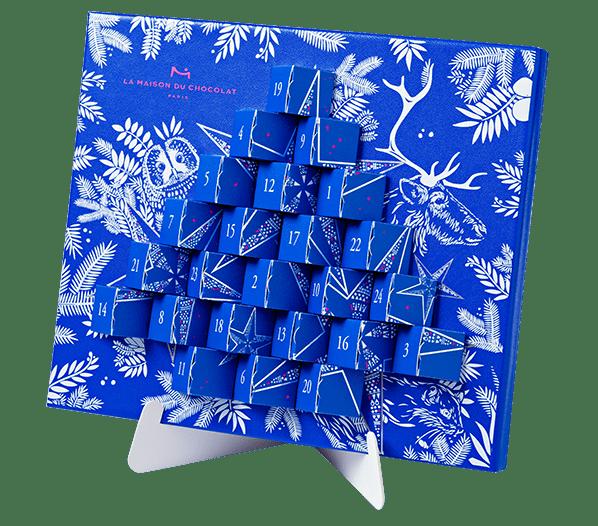calendrier-avent-2017-maisonduchocolat-nuitetoilee.png