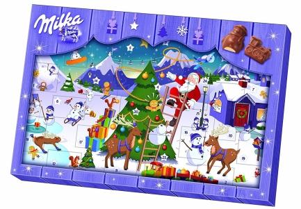 calendrier-avent-2017-milka